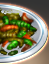 Candied Tube Grub icon.png