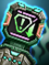 Console - Science - Plasma-Generating Weapon Signature Nullifier icon.png