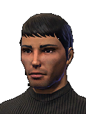 Doffshot Sf Human Male 08 icon.png