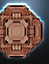 Hangar - Suliban Veil Fighters icon.png
