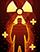 Invigorating Radiation icon.png