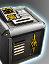 Mirror Incursion Lock Box icon.png