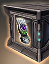 Pack of Ten Portable Shroud Generators icon.png