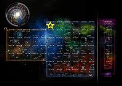 Ponor Galaxy Map.png