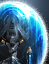 Quantum Phase Resilient Shield Array icon.png