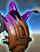 Risa Floater - Impulsive (Purple-Orange) icon.png