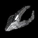 ShipShot Raider Intel Jovian T6.png