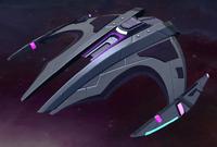 Ship Variant - DOM - Jem'Hadar Fighter - SC.png