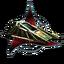 Size Doesn't Matter (Klingon) icon.png