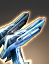 Tetryon Dual Pistols icon.png