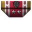Crusade Crusher icon.png