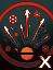 Cryonic Grenade icon (Federation).png