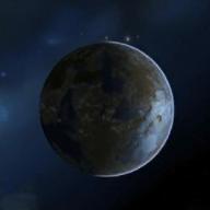 EP - Sentinels.png