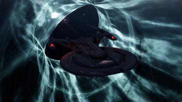 Gagarin Battlecruiser - Traversing the Sector Space.png