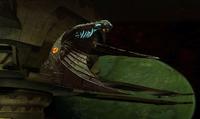 Hull Material Klingon Type 0.png