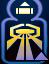 Impulse Burst icon (Federation).png