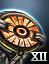 Klingon Honor Guard Positron Deflector Array icon.png