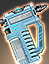 Large Hypo (Dsc) icon.png