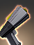 Multibarrel Phaser Pistol Special Issue icon.png