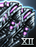 Polaron Dual Heavy Cannons Mk XII icon.png