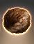Polygeminus grex henry icon.png