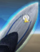 Risa Powerboard - Impulsive (Logicians Wooden) icon.png