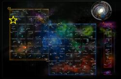 Rotanev Galaxy Map.png