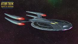 Sagittarius Class.jpg