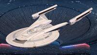 Ship Variant - FED - Leg Columbia Temporal Operative Escort (T6).jpg