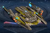 Ship Variant - FED - Mirror Universe Escort Retrofit (T5).png