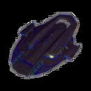 Shipshot Intel Tac 6 Fed Fleet.png