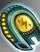 Tzenkethi Intelligence Assignment - Analyze Tzenkethi Power Distributors icon.png