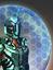 Tzenkethi Personal Shield icon.png