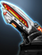 Agony Phaser Turret icon.png