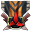 Behind Enemy Lines icon.png