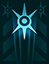 Ceaseless Momentum icon.png