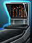 Console - Science - Biofunction Monitor icon.png