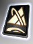 Cybernetic Armature icon.png