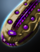 Delphic Distortion Torpedo icon.png