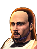 Doff Unique Sf Hamlet William Shakespeare M 01 icon.png