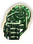 Encrypted Data Chip icon.png