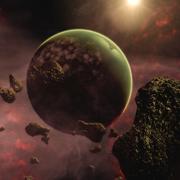 Episode Arc - Empire.png