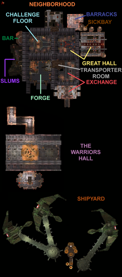 First City map.png