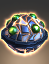 Gambling Device icon.png