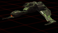 Klingon B'rel Bird-of-Prey (Koloth).png