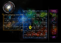 Regulus Sector Map.png