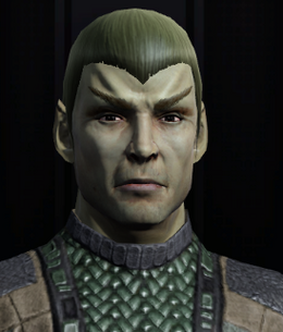 Romulan Research Team Leader.png