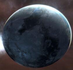 Rura Penthe orbit.jpg