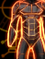 Schematic Body Armor icon.png