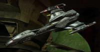 Ship Variant - KDF - Qin Heavy Raptor (T5).png